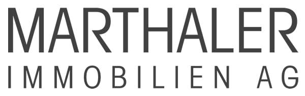 Marthaler Immobilien