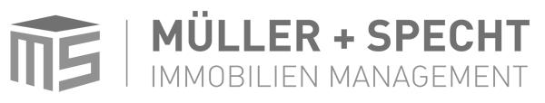 Müller Specht